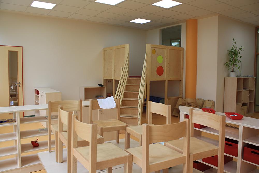 01-kindergarten